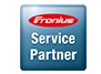 Fronius Business Partner