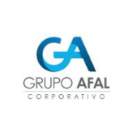 Grupo Afal